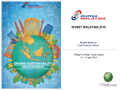 Invest Malaysia 2016