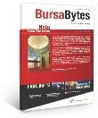 BursaBytes 3Q2013
