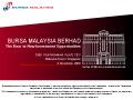Malaysia Day In Singapore